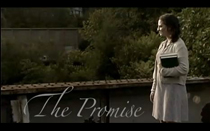 ThePromise