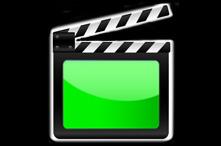 actorslate