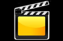 productionslate